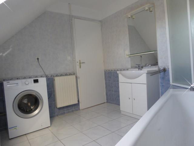 Location appartement T2 Sens - Photo 2
