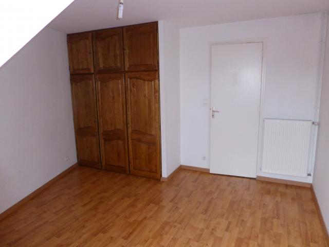 Location appartement T2 Sens - Photo 3