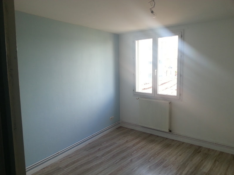 Location appartement T3 Villars - Photo 3