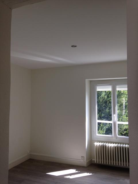Location appartement T2 Angers - Photo 2