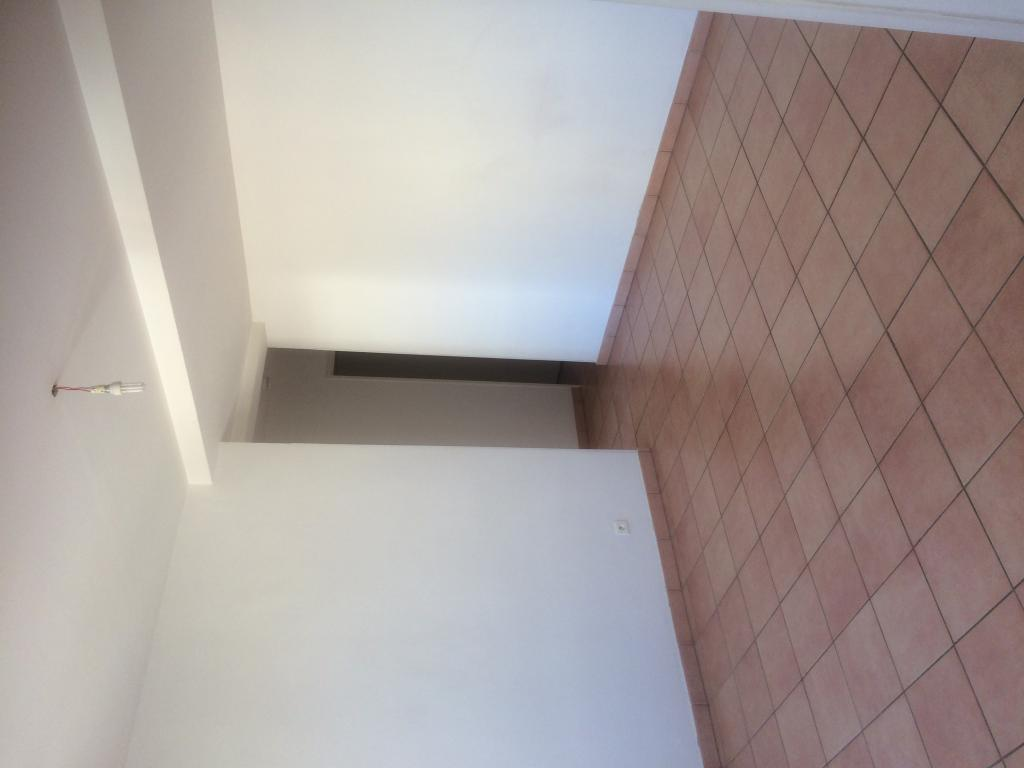 Location appartement T3 Marseille 05 - Photo 2