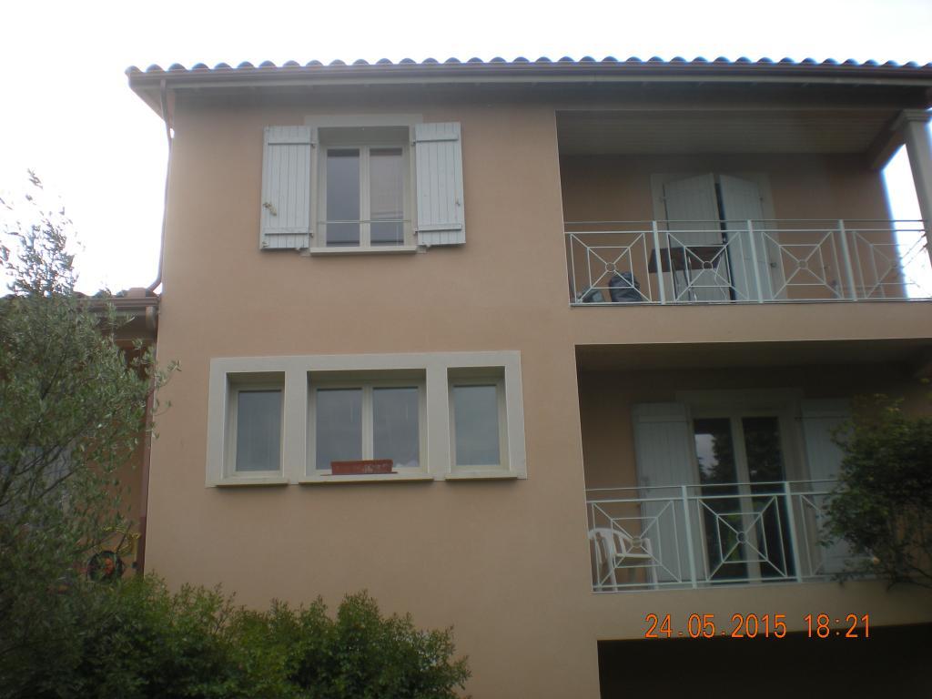 Location appartement par particulier, chambre, de 13m² à Saint-Genis-Laval