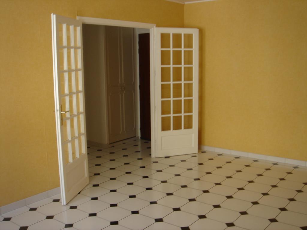 Location de 2 pi ces de particulier beaumont sur oise - Location appartement meuble val d oise ...