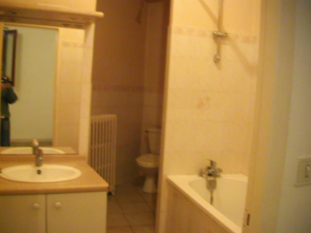 Location appartement T2 Albi - Photo 2