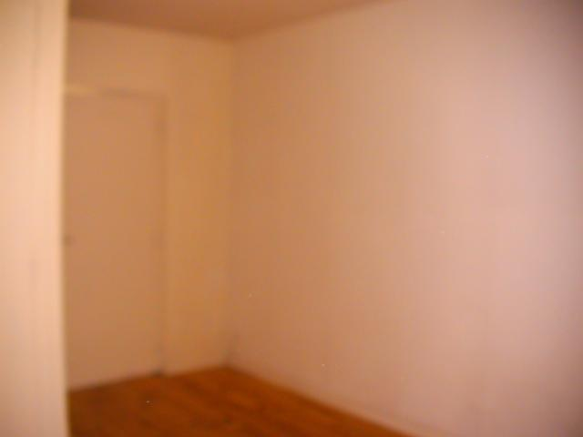 Location appartement T2 Albi - Photo 3