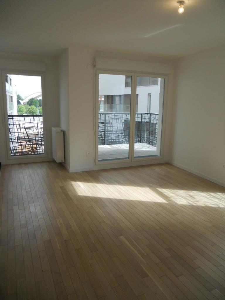 Particulier location Saint-Ouen, appartement, de 60m²