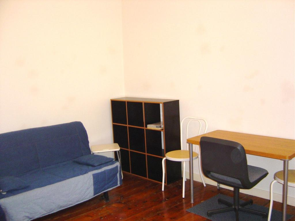Location de studio meubl entre particuliers la rochelle - Location studio meuble nantes particulier ...