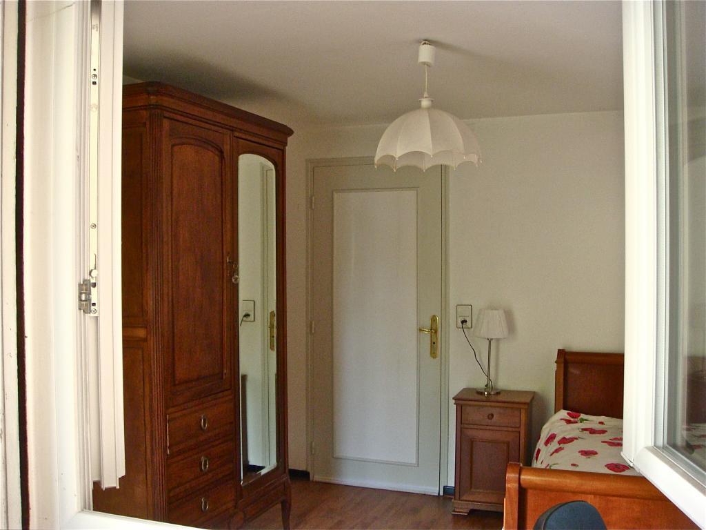 Chambre de 12m2 louer sur reims location appartement - Chambre des commerces reims ...