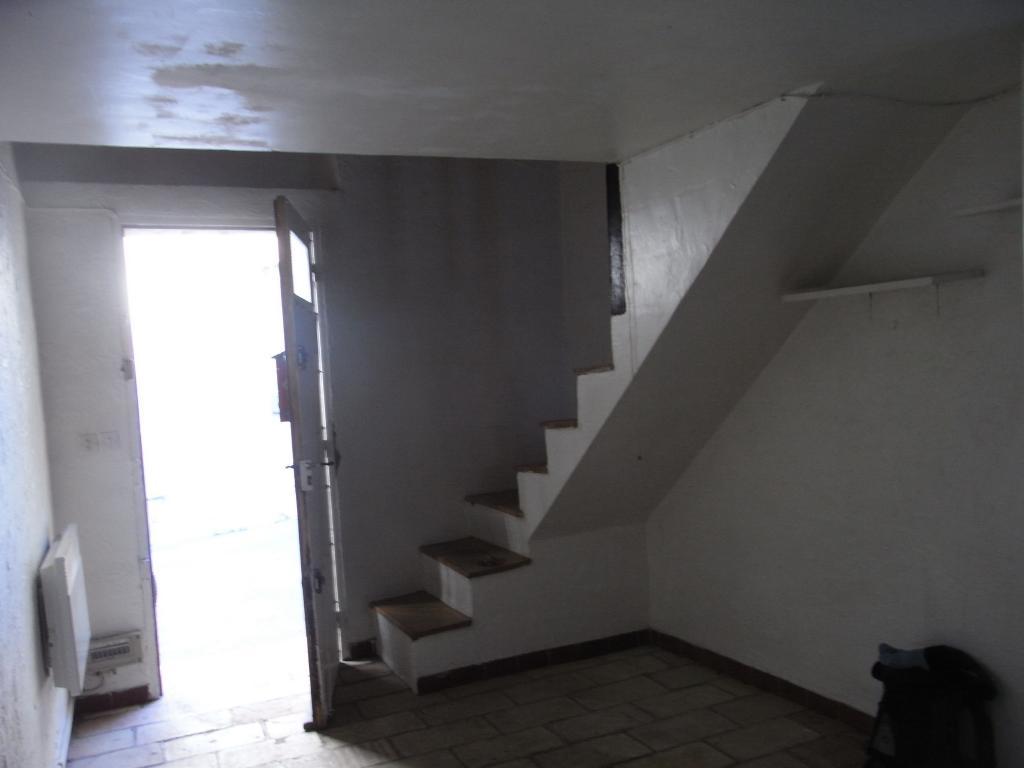 Location particulier montpellier appartement de 25m location appartement - Location meuble montpellier particulier ...