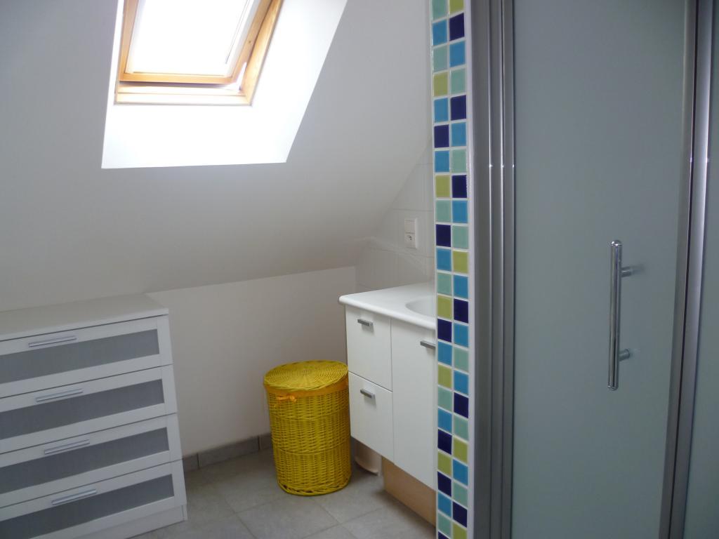location d 39 appartement t2 meubl de particulier tours 420 25 m. Black Bedroom Furniture Sets. Home Design Ideas