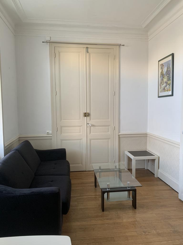 location d 39 appartement t2 meubl de particulier particulier nancy 550 45 m. Black Bedroom Furniture Sets. Home Design Ideas