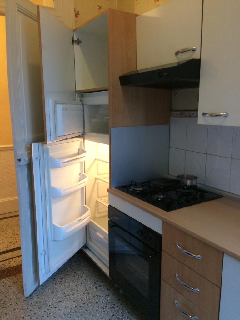 location de 2 pi ces meubl de particulier particulier nancy 550 45 m. Black Bedroom Furniture Sets. Home Design Ideas