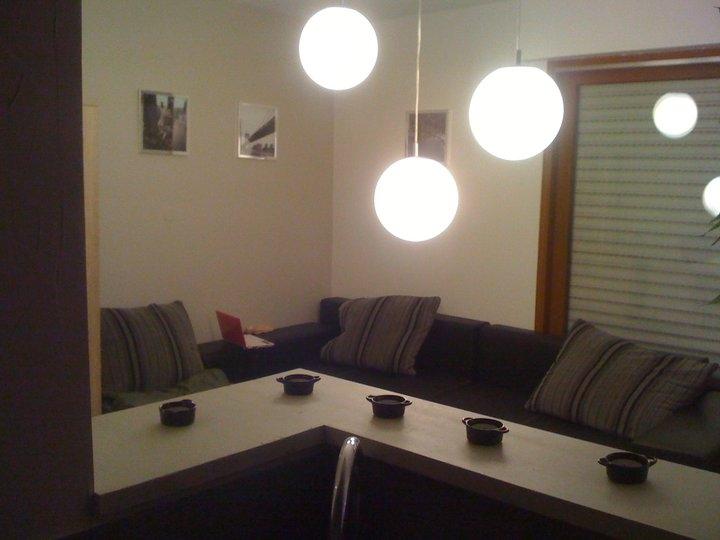 Appartement particulier à Warlaing, %type de 70m²