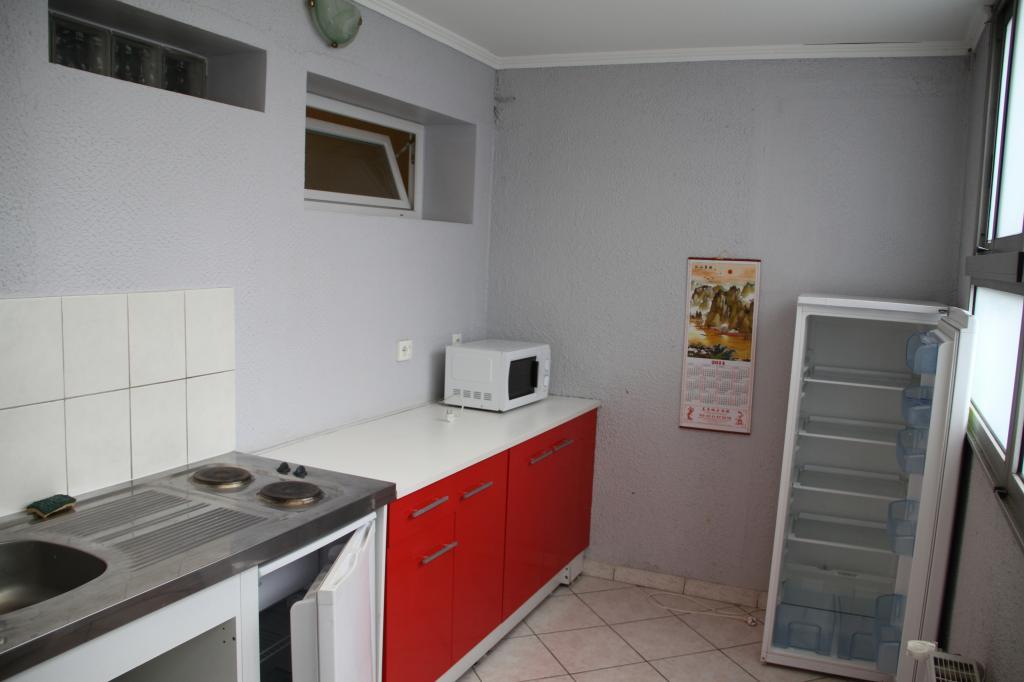Location d 39 appartement t2 meubl de particulier lille - Location appartement meuble lille ...