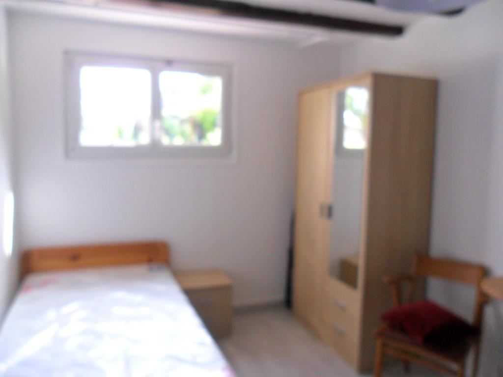 Location chambre Chambray les Tours - Photo 1