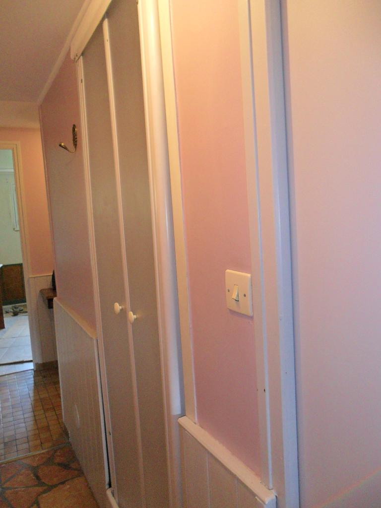 location de chambre meubl e de particulier chambray les tours 280 15 m. Black Bedroom Furniture Sets. Home Design Ideas