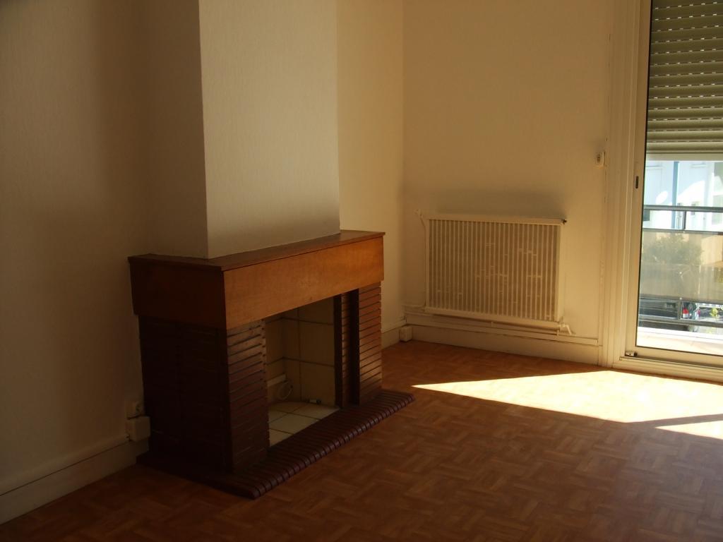 De particulier à particulier Saint-Sulpice-de-Royan, appartement appartement, 75m²
