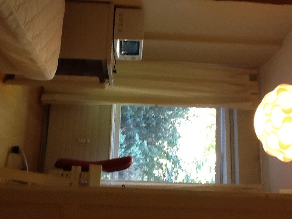 chambres louer strasbourg 17 offres location de chambres strasbourg. Black Bedroom Furniture Sets. Home Design Ideas