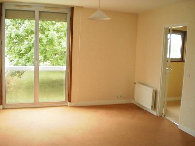 location de studio entre particuliers poitiers 390 35 m. Black Bedroom Furniture Sets. Home Design Ideas