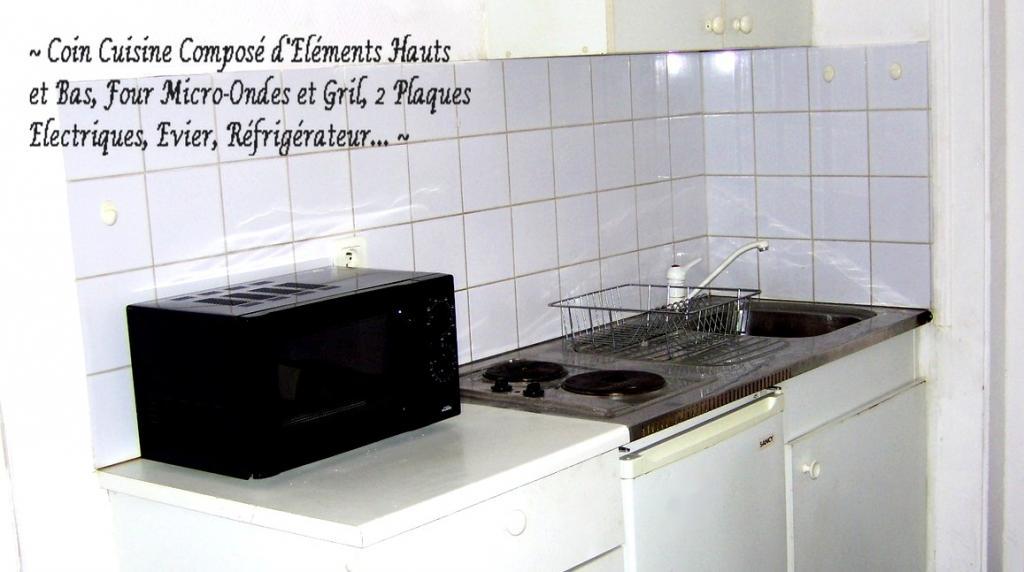 location de studio meubl sans frais d 39 agence besancon 345 23 m. Black Bedroom Furniture Sets. Home Design Ideas