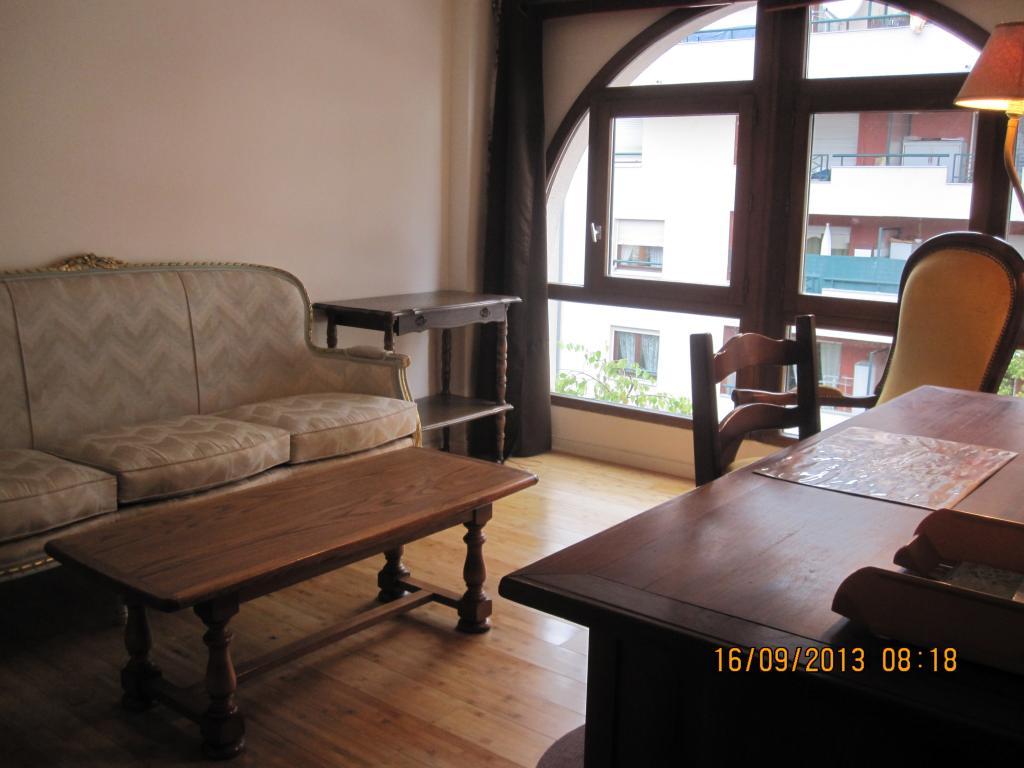 Location appartement annecy de particulier particulier - Location studio meuble annecy ...