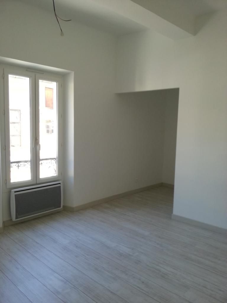 Location appartement T4 Meyrargues - Photo 2