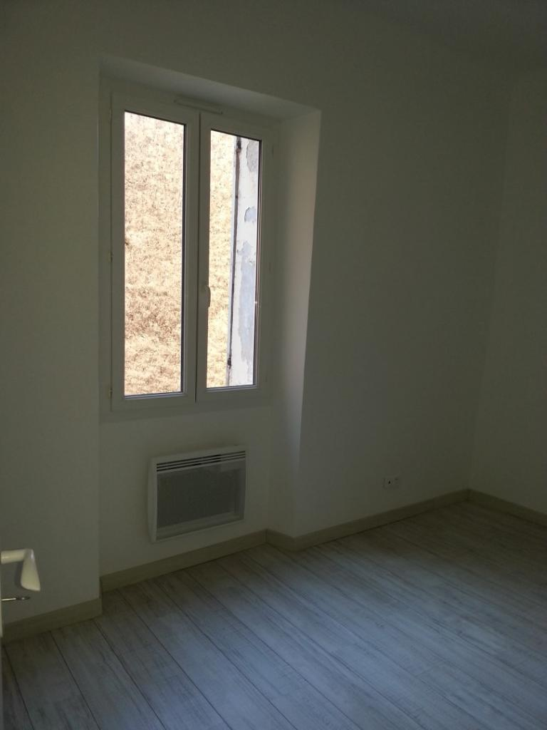 Location appartement T4 Meyrargues - Photo 3