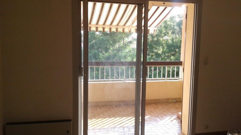 Entre particulier , appartement, de 34m² à Sanary-sur-Mer