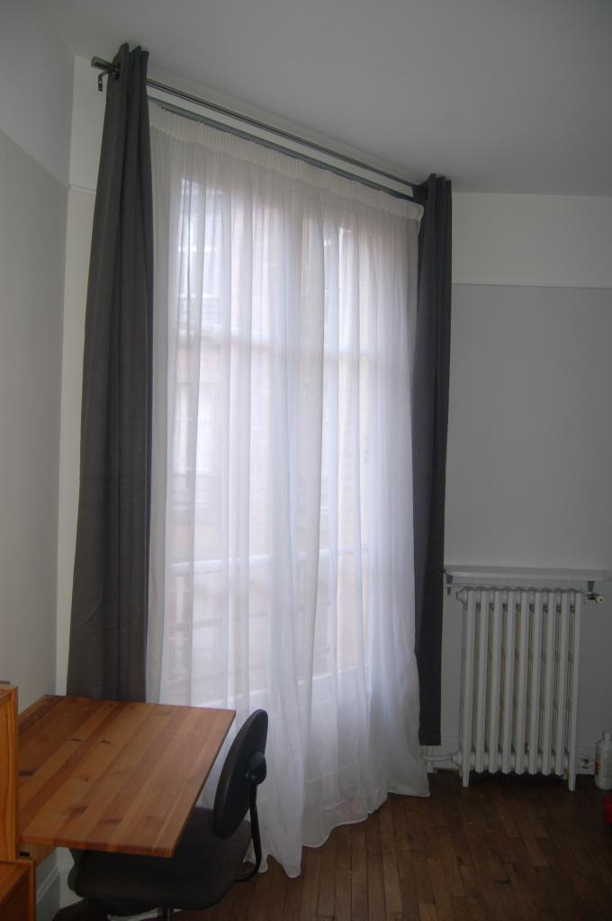 Location particulier Paris 19, studio, de 20m²