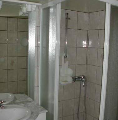 Location particulier à particulier, appartement, de 21m² à Angoulême