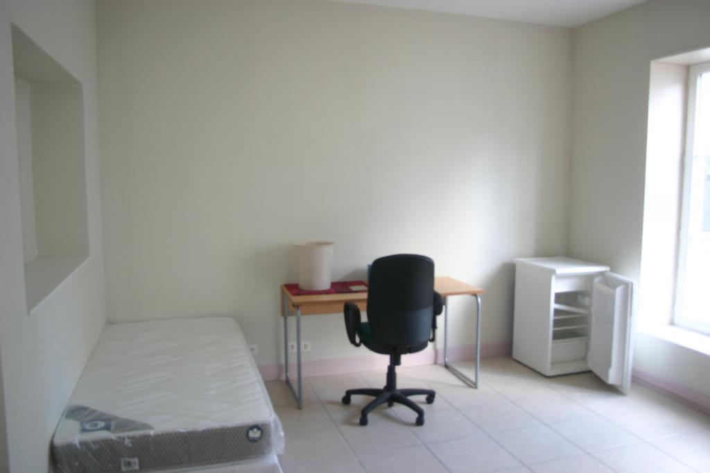 Location chambre Bourges - Photo 1