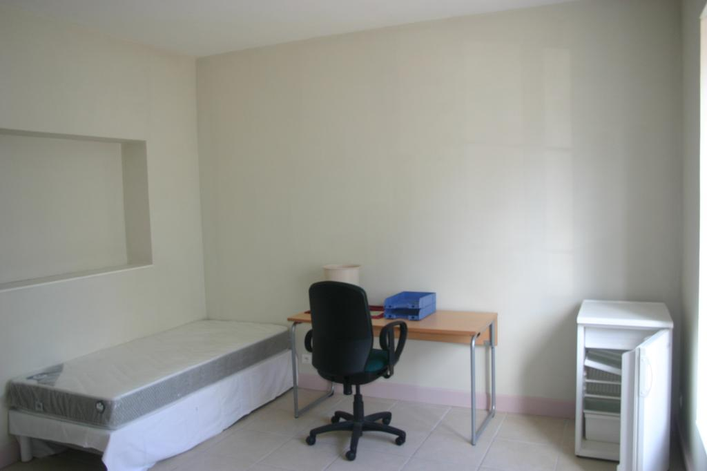 Location chambre Bourges - Photo 3