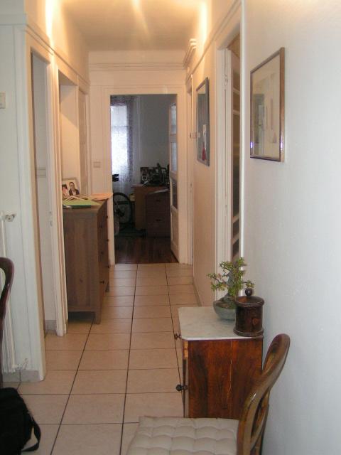Particulier location, appartement, de 72m² à Meythet