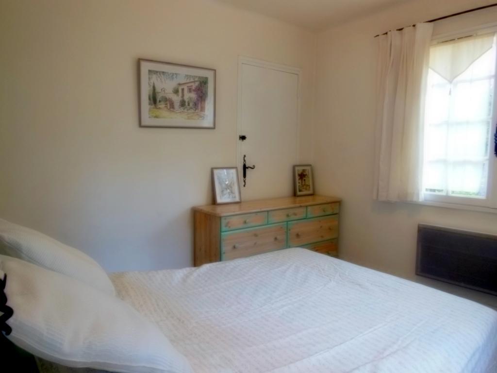 Location appartement trans en provence particulier - Location appartement meuble particulier ...