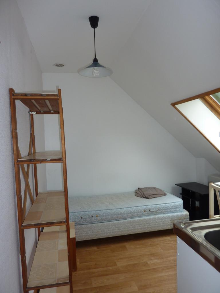 location de studio meubl sans frais d 39 agence villeneuve d 39 ascq 360 12 m. Black Bedroom Furniture Sets. Home Design Ideas