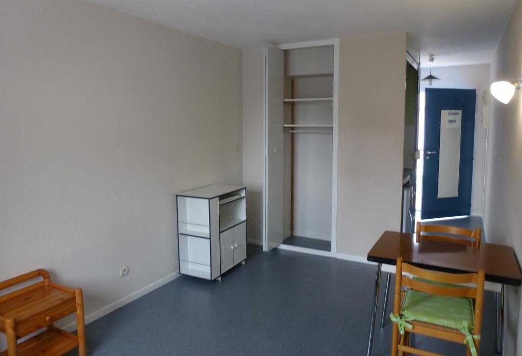 Location de studio de particulier particulier reims - Location appartement meuble reims particulier ...