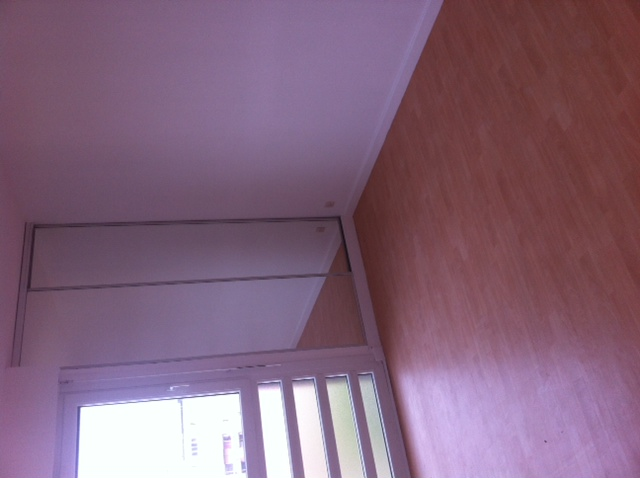 Location appartement T5 La Madeleine - Photo 2
