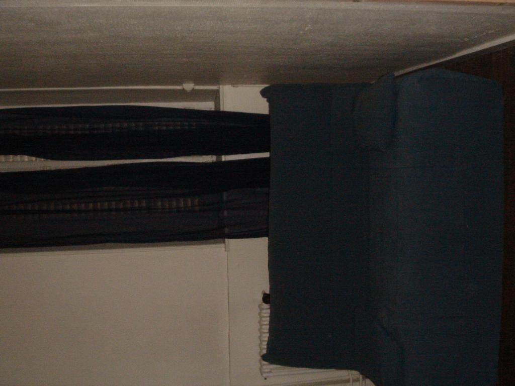 location de chambre meubl e de particulier particulier limoges 285 20 m. Black Bedroom Furniture Sets. Home Design Ideas