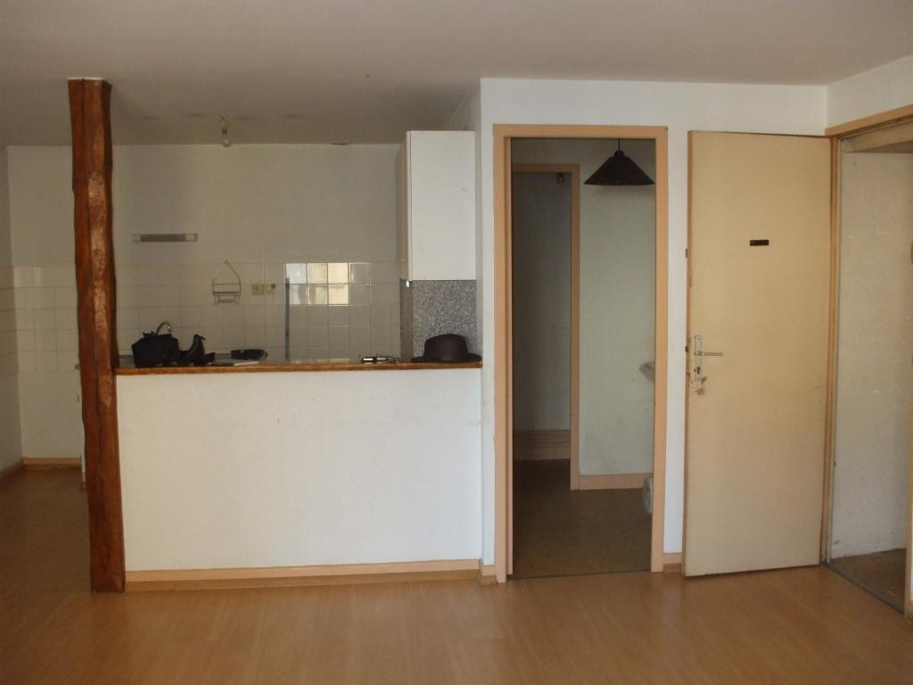 Location appartement T3 Cluny - Photo 2