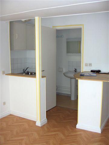 location de studio meubl entre particuliers reims 345 19 m. Black Bedroom Furniture Sets. Home Design Ideas