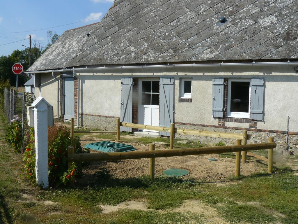 Location de maison de particulier particulier for Location maison reims et alentours