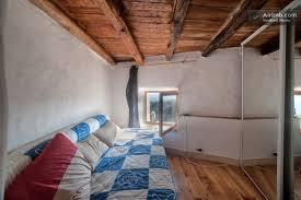 location appartement t3 menton