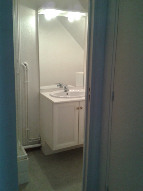 Location appartement T2 Amiens - Photo 3