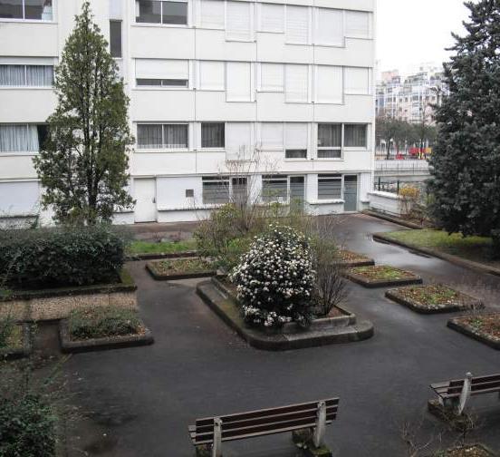 location d 39 appartement t1 meubl entre particuliers lyon 69006 720 35 m. Black Bedroom Furniture Sets. Home Design Ideas