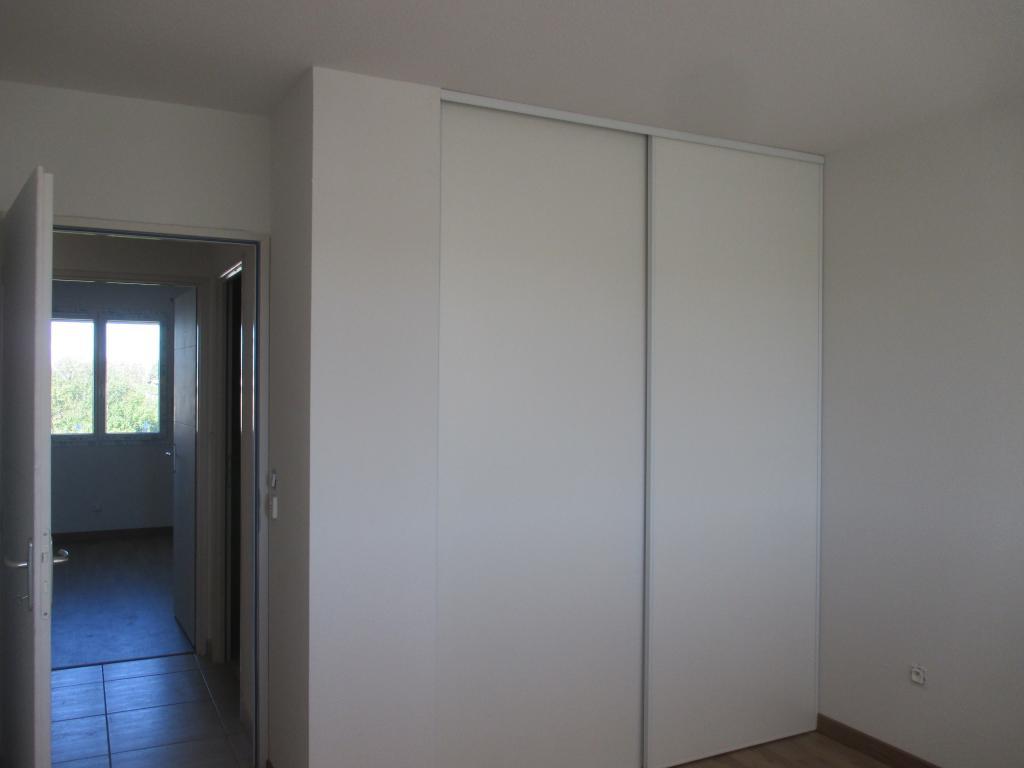 Appartement particulier à Teste-de-Buch, %type de 80m²