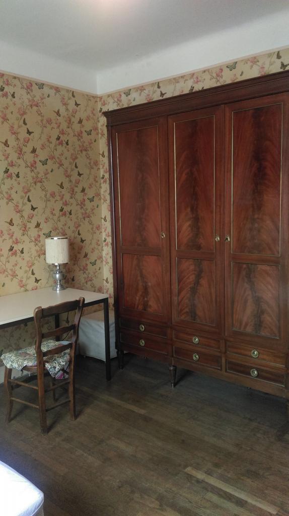 Location particulier, chambre, de 12m² à Vitry-sur-Seine