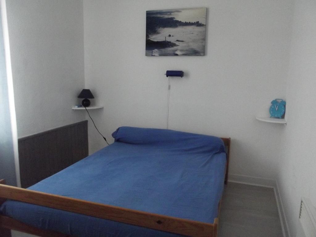 location d 39 appartement t2 meubl de particulier biarritz 550 30 m. Black Bedroom Furniture Sets. Home Design Ideas