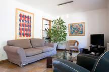 De particulier à particulier, appartement à Sète, 70m²