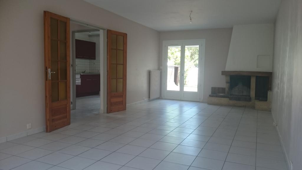 Appartement particulier à Basse-Goulaine, %type de 137m²