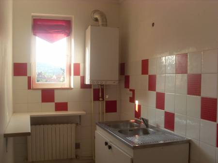 Location appartement T3 Montigny les Metz - Photo 2